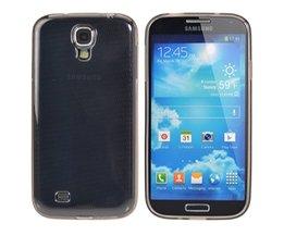 Modieus Beschermhoesje voor Samsung Galaxy S4 I9500