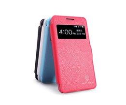 NILLKIN Beschermhoes voor Samsung Galaxy Core2/G355H