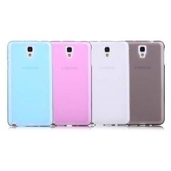 Samsung Note 3 NEO Case