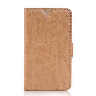 Samsung Galaxy S5 Wallet Case