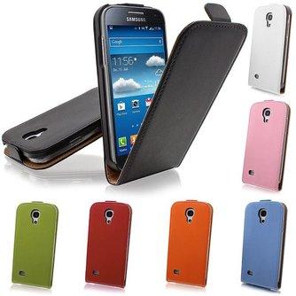 Telefoonhoesje Voor Samsung S4 i9500