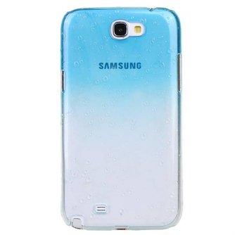 Hoesje Voor Samsung Note 2
