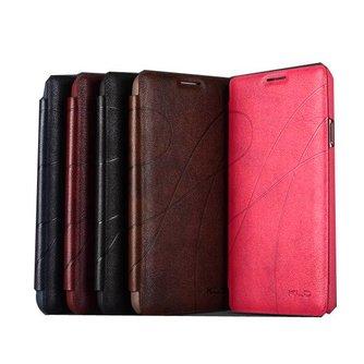 Elegant Beschermhoesje voor de Samsung Galaxy Note3 N9000