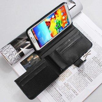 Samsung Galaxy Note 3 Flipcase