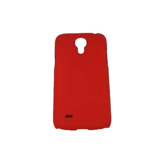Samsung Galaxy S4 Mini Cover