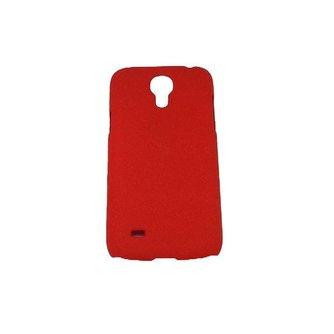 Samsung Galaxy S4 Mini Cover