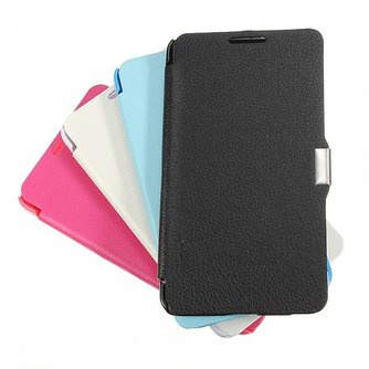 Flip Case voor Samsung Galaxy Note 3