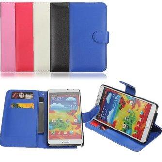 Samsung Galaxy Note 3 N9000 Hoesje
