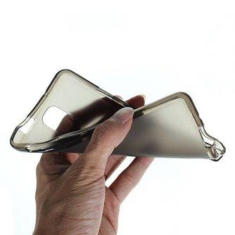Hoesje Voor Samsung Galaxy Note 3 N9000