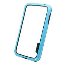 Hardcase Hoesje voor de Samsung Galaxy S4 I9500