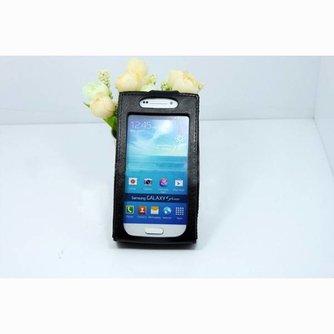 Samsung Galaxy S4 Zoom hoesje