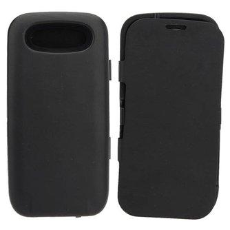 Samsung Galaxy S3 Batterij Hoesje