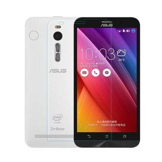 Smartphone Screen Protector voor Asus Zenfone 2