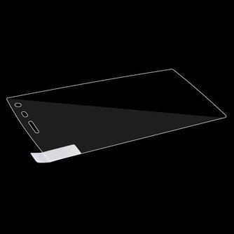Screenprotector GSM