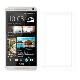 Screenprotector Voor HTC One Mini M4