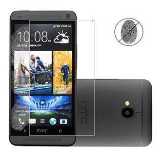 Screenprotector  HTC One M7