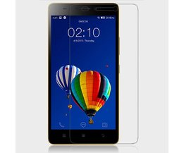 Screen Protector Lenovo K3 Note/ A7000