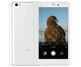 Nillkin Screenprotector Voor Xiaomi Mi Note