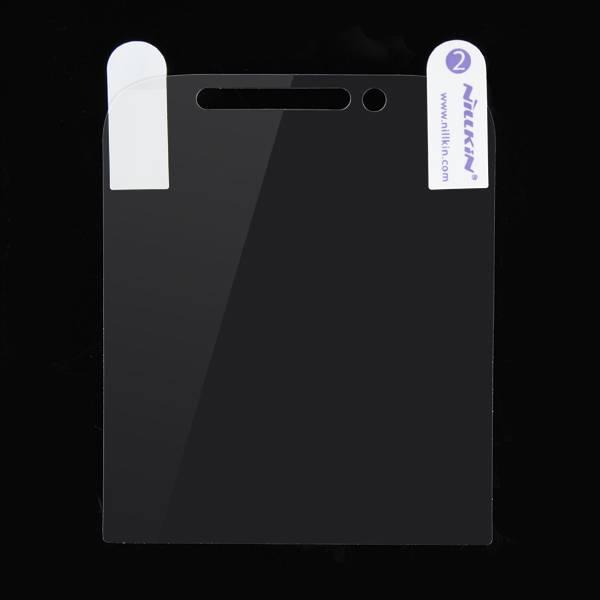 Screenprotector Voor Blackberry Q20