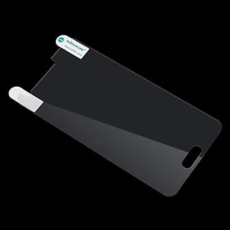 Screenprotector Voor Samsung Galaxy Alpha