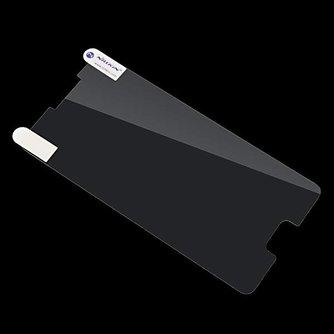 Screenprotector Voor Samsung Galaxy Note 4