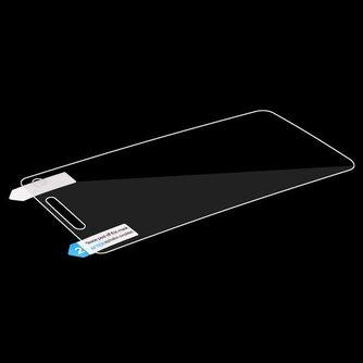 Screenprotector en Reinigingsdoek voor Lenovo S960
