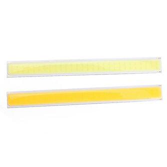 COB LED Strip 5.5W