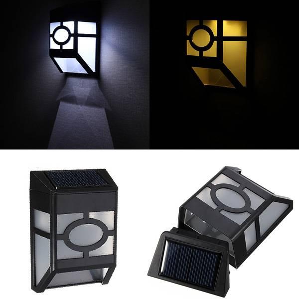 Solar Verlichting Buiten. Free Polux Tuin Led Hang Zwart With Solar ...