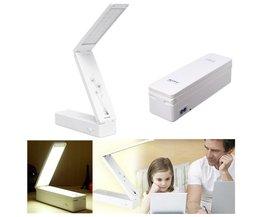 LED Leeslampje Verstelbaar