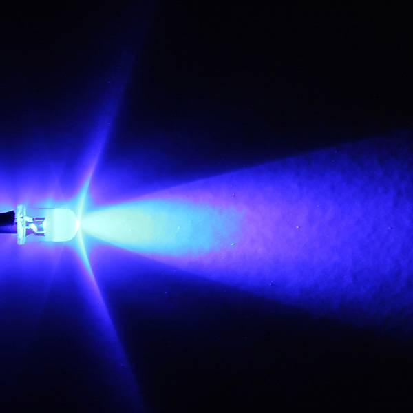 kleurrijke led lampen 10 stuks 12v kopen i myxlshop tip. Black Bedroom Furniture Sets. Home Design Ideas