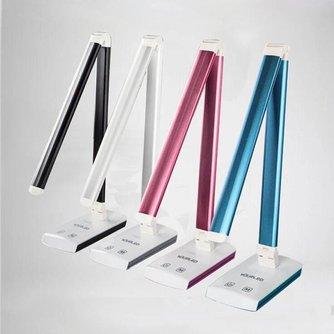 Flexibele Bureaulamp