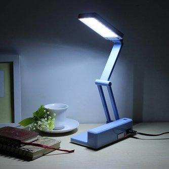 Lamp Voor Je Bureau