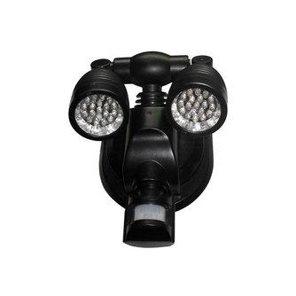 LED Verlichting met Bewegingssensor