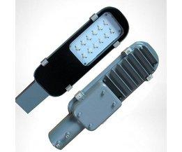 Buitenlamp LED