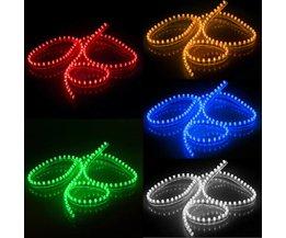 LED Strip Voor Het Aquarium