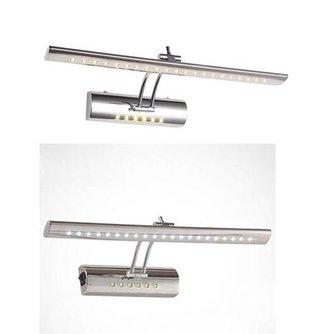 Badkamerlampen Van LED