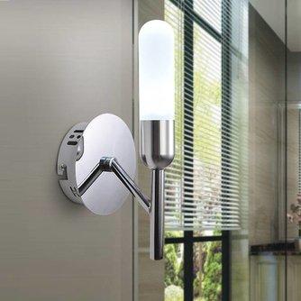 Wandlamp met LED Lamp