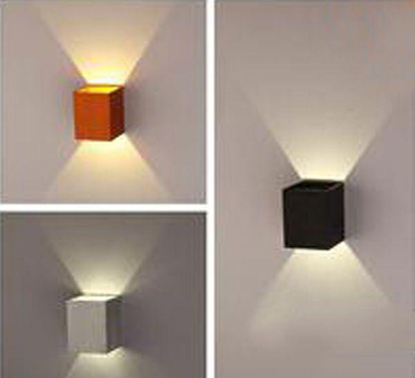 Wandlampen online kopen i myxlshop for Wandlampen wohnzimmer led