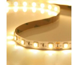 LED Strip Met 300 Lampjes