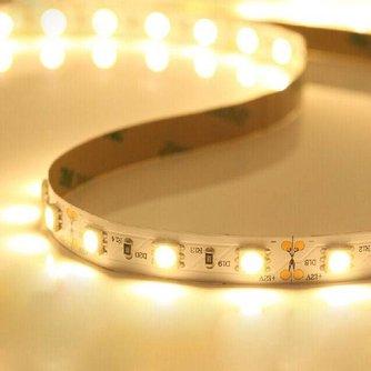LED Strip Met 300 Lampjes