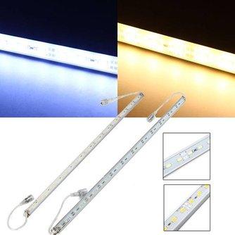 LED Strip 50 CM Niet Buigbaar