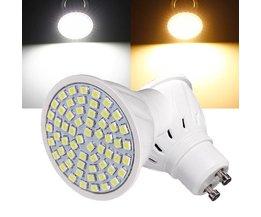 3 Watt LED Lamp
