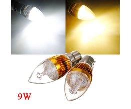 B22 Lamp