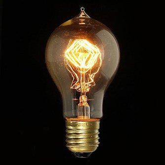 A19 Lamp