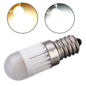 LED Lamp E14