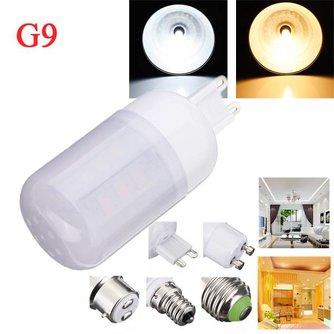 Lamp Voor G9 Fitting