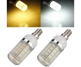 7 Watt LED Lamp