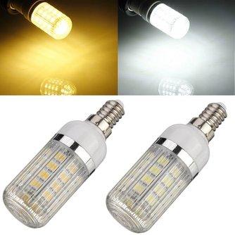 7 Watt LED Lamp