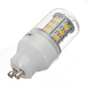 GU10 LED Lampen 7W