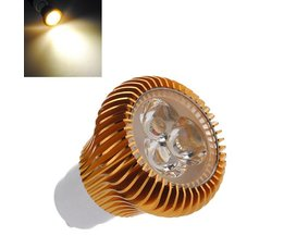GU10 Spotlight LED Lamp